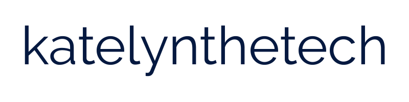 katelynthetech